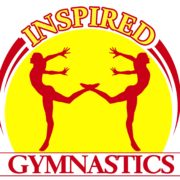 Inspired Gymnastics LTD